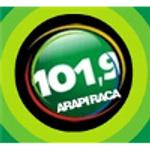 Pajuçara FM
