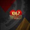 WTLC-FM