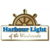 Harbour Light of the Windwards