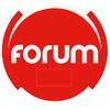 Forum FM