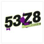 Radio 53Z8