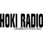 Hoki Radio