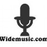Widemusic.com