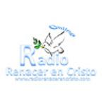 Radio Renacer en Cristo