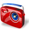 Cellcom Radio