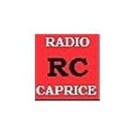 Radio Caprice BALLROOM DANCE
