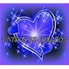 unidos de corazon