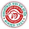 Dhawalagiri FM 98.6