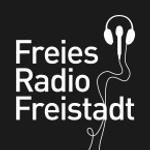 Freies Radio Freistadt