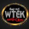 WTEK RADIO