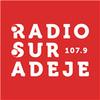 Radio Sur Adeje FM 107.9