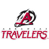 Arkansas Travelers Baseball Network