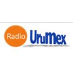 Radio Urumex
