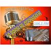 Radio Libertad Ayoquezco
