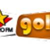 ProFM Gold