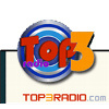 Top3 Radio
