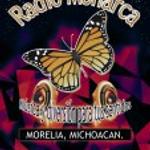 Radio Monarca Vip