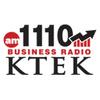 Business Eleven Ten K.T.E.K.