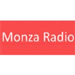 Monza Radio