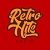 Retro Hits Radio México