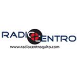 Radio Centro Quito