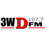3WD FM