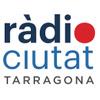 RCTGN - Ràdio Ciutat de Tarragona