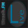 Weazik.FM Live
