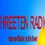 THREETEN RADIO - ONLY THE 80s