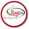 Magic FM 92.9