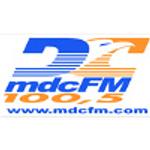 MDC FM