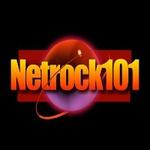 Netrock 101 - The Animal