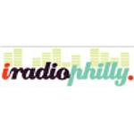 iradiophilly - Rift
