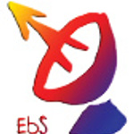Europe by Satellite - EbS+ OR