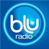 BLU Radio (Bogotá)