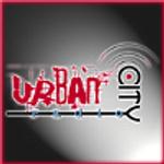 Urban City Radio 1