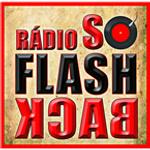 Rádio Só Flash Back