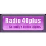 Radio 40plus