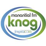 KNOG Manantial un Ministerio de Inspiracom