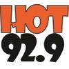 Hot 92.9