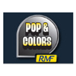 Radio RMF Pop & Colors