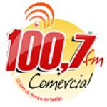 Rádio Comercial FM