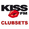 KISS.FM BERLIN