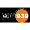 hitz939 Bundaberg