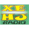 XEHJ radio
