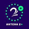 Antena 2 (Bogotá)