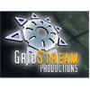 Grid Stream Productions Radio