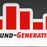 Sound-Generation.FM Housesteam