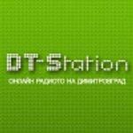 dtstation