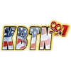 KBTN-FM